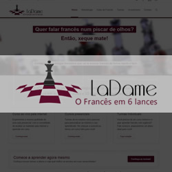 Ladame French School